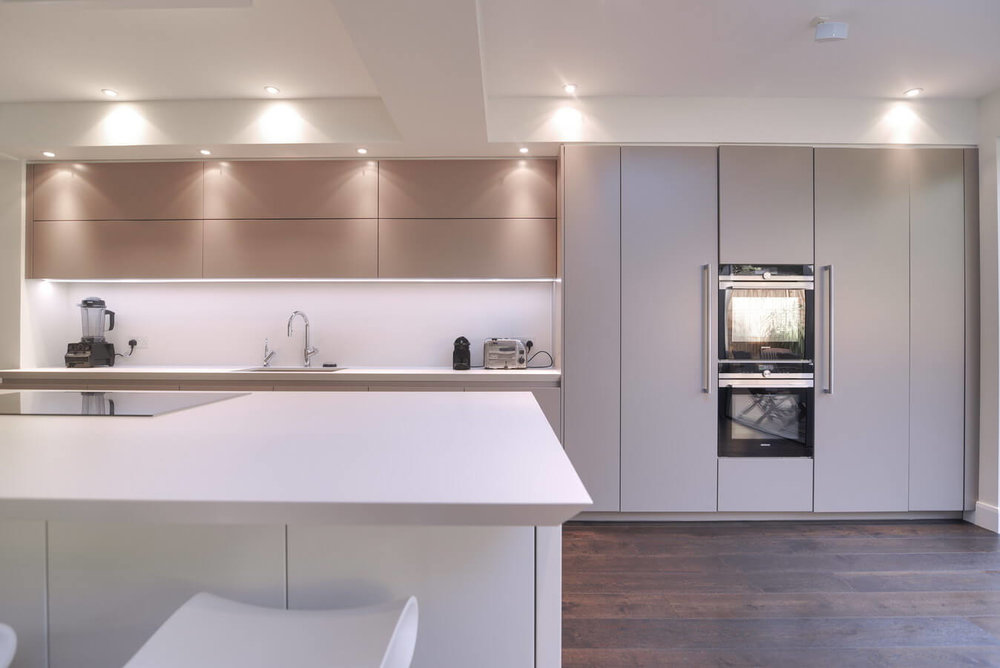 Handleless-Kitchen-London-Golders-Green.jpg