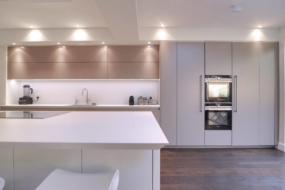 Handleless-Kitchen-London-Golders-Green.jpg