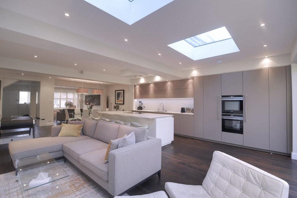 Kitchen-Living-Room-London.jpg