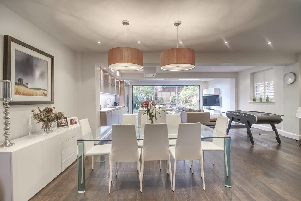 Modern-Kitchen-Warendorf-London.jpg