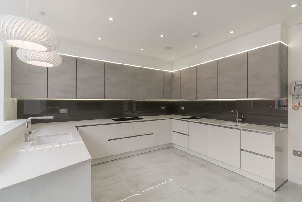 white-modern-kosher-kitchen-2.jpg