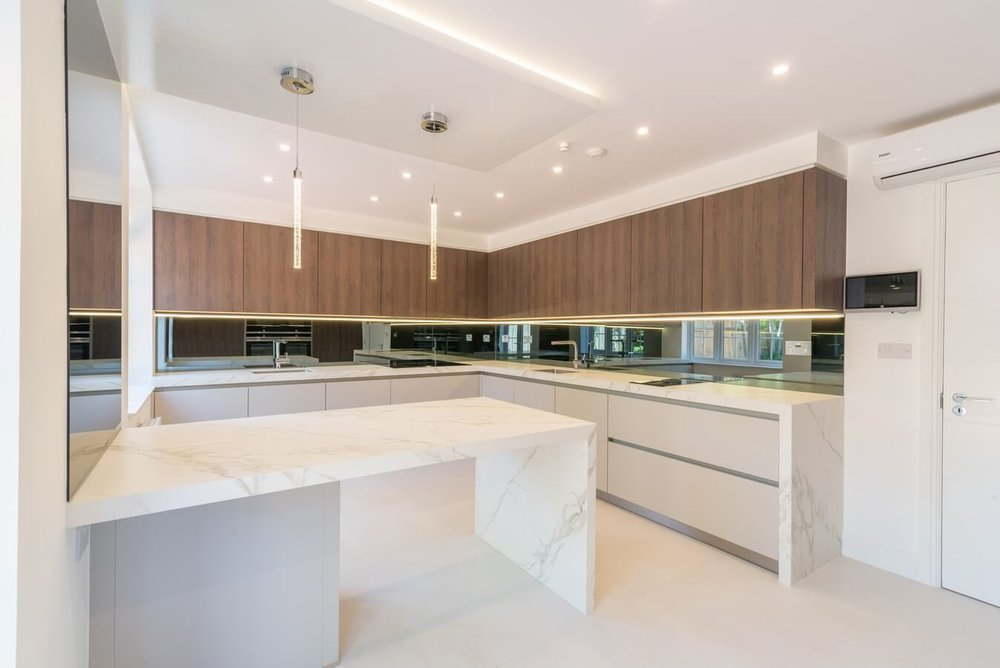 NW4-Kosher-Kitchen-Schuller.jpg