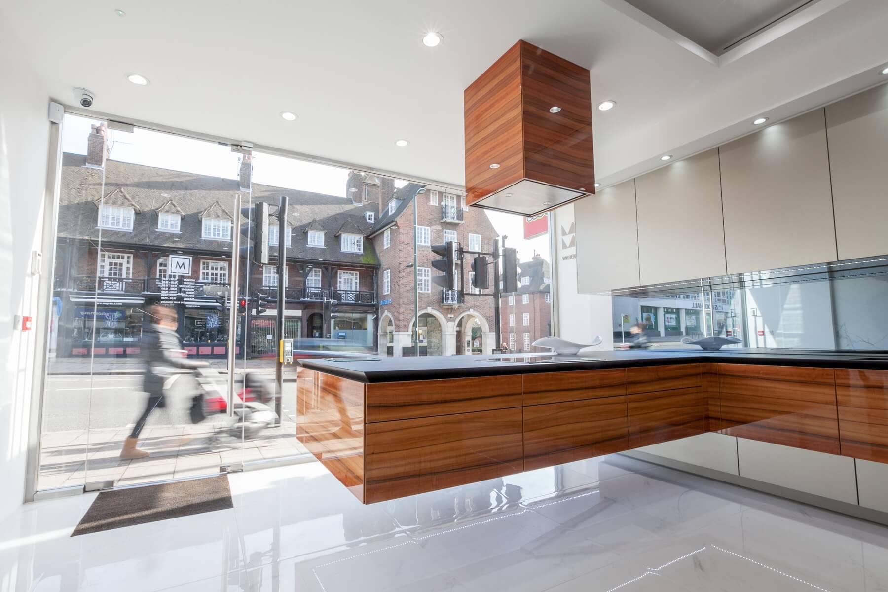 Kitchen Design Blog Moiety Kitchens