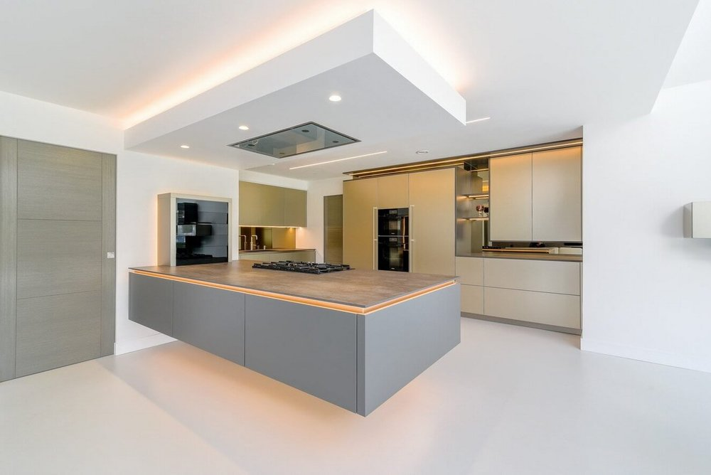 modern-german-warendorf-kitchen-peninsula-Pinner.jpg