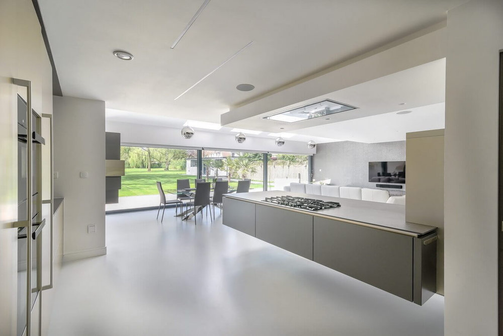 Warendorf-Kitchen-Floating-Peninsula-Pinner.jpg