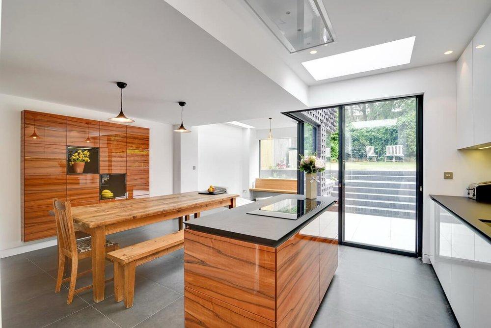 Crouch-End-London-Warendorf-German-Kitchen-1.jpg