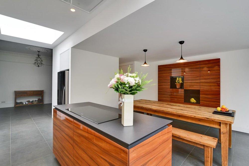 Warendorf-Tineo-Kitchen-Island-Crouch-End-London.jpg