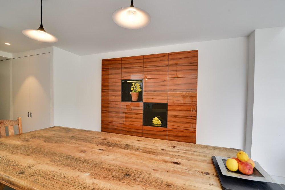 Warendorf-Tineo-German-Fitted-Kitchen-London.jpg