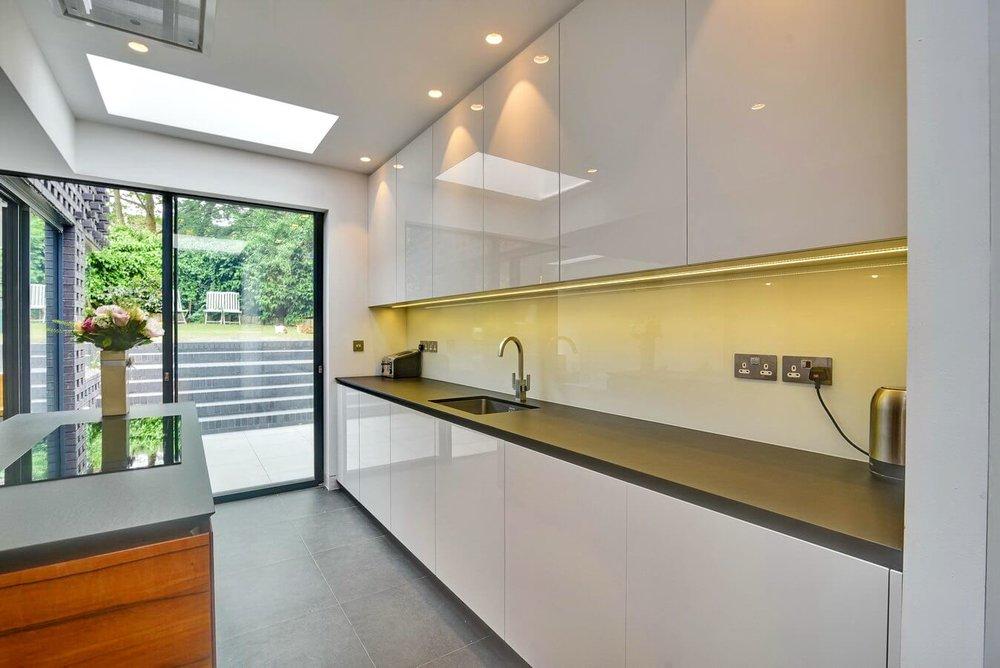 Bright-modern-german-kitchen-london-Warendorf-Moiety.jpg