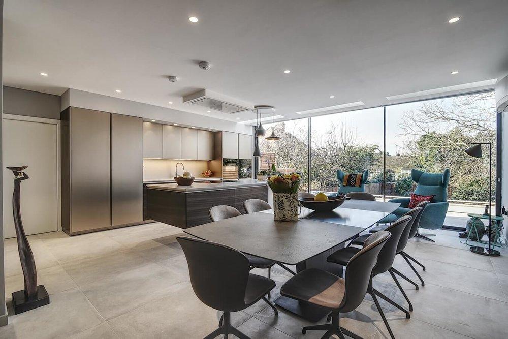 kitchen-quartzform-worktop.jpg