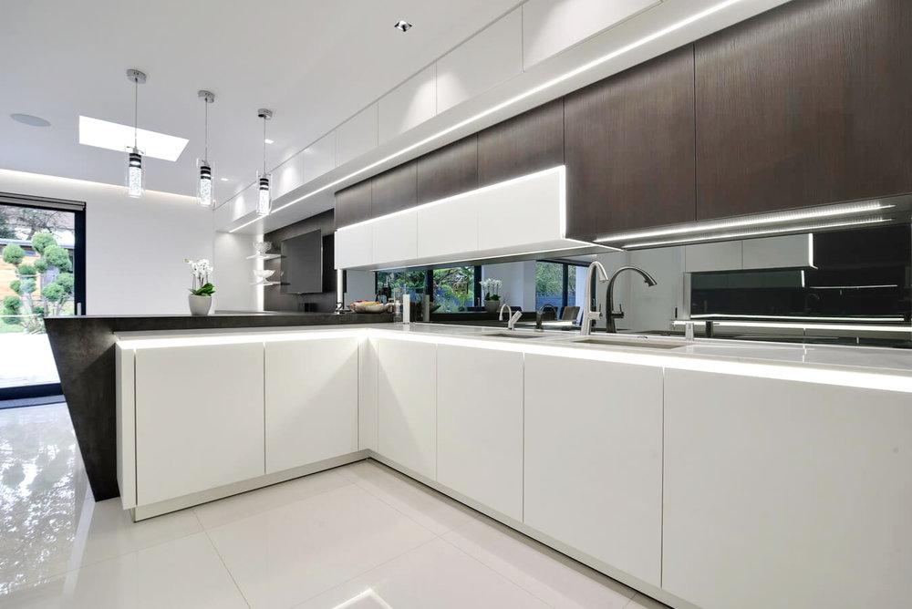 LED-Integrated-Modern-German-Kitchen-London-Designers.jpg