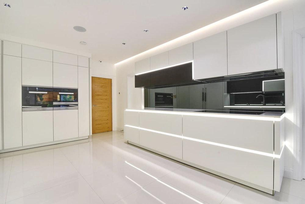 Interior-Designed-German-Kitchen-With-Miele-Appliances.jpg