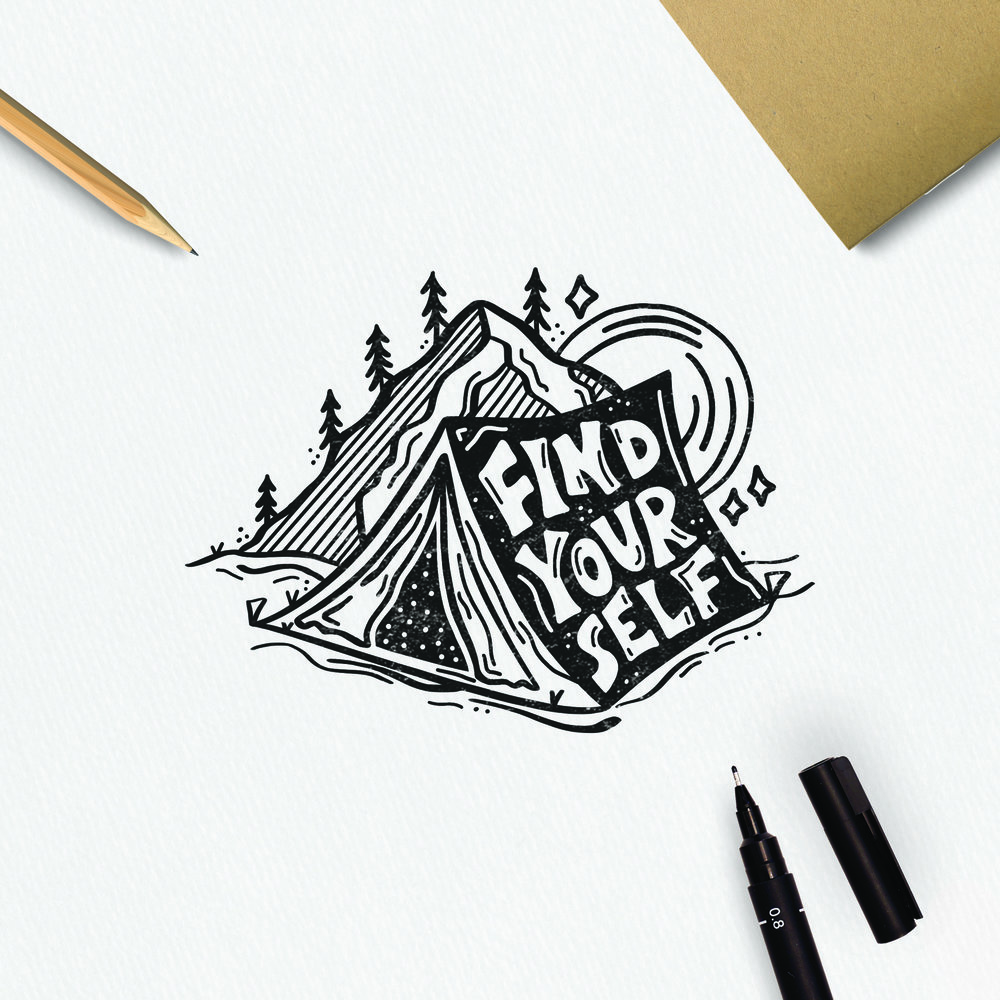 find yo self.jpg