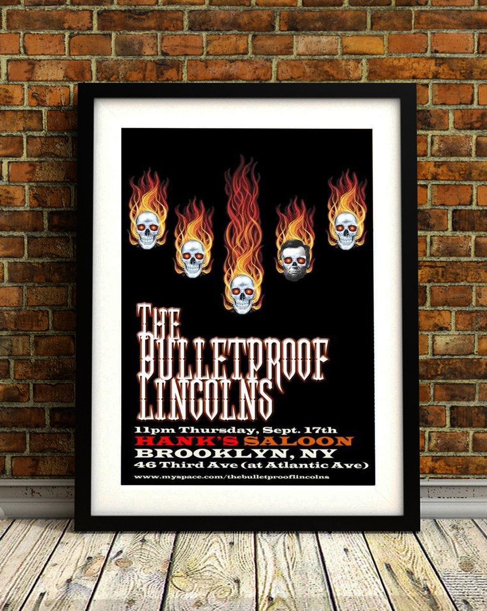 BPL - Hanks Poster Framed.jpg