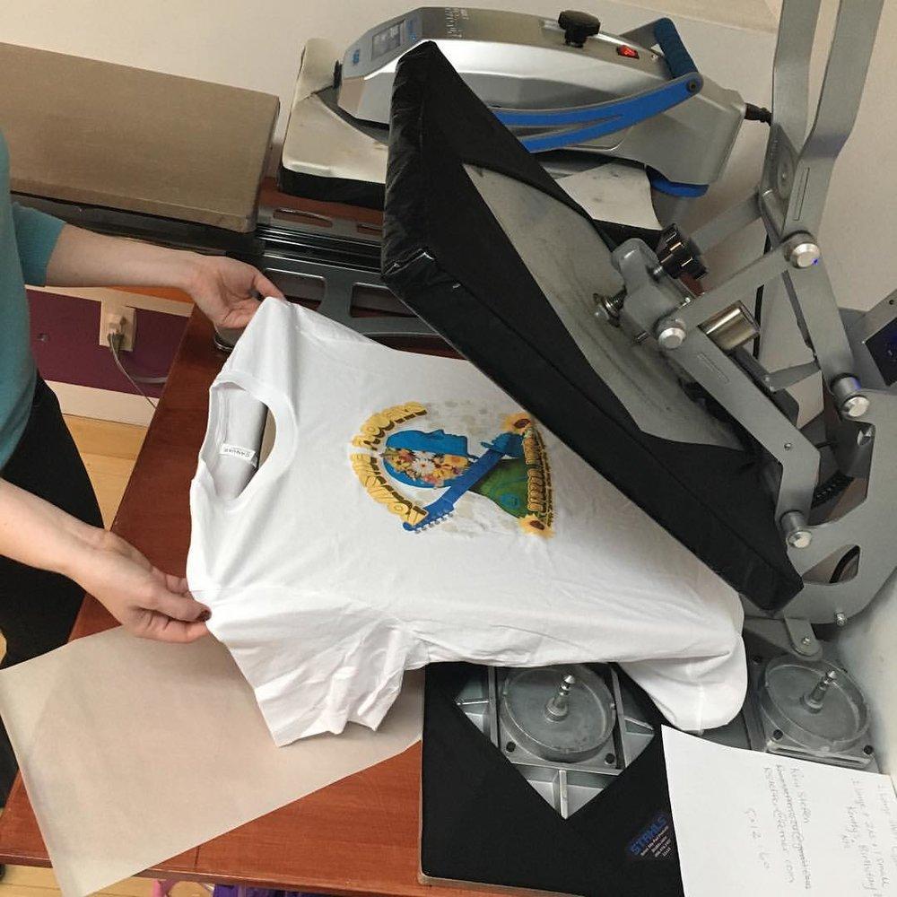Rick Midler - RSF - Shirt Printing.jpg