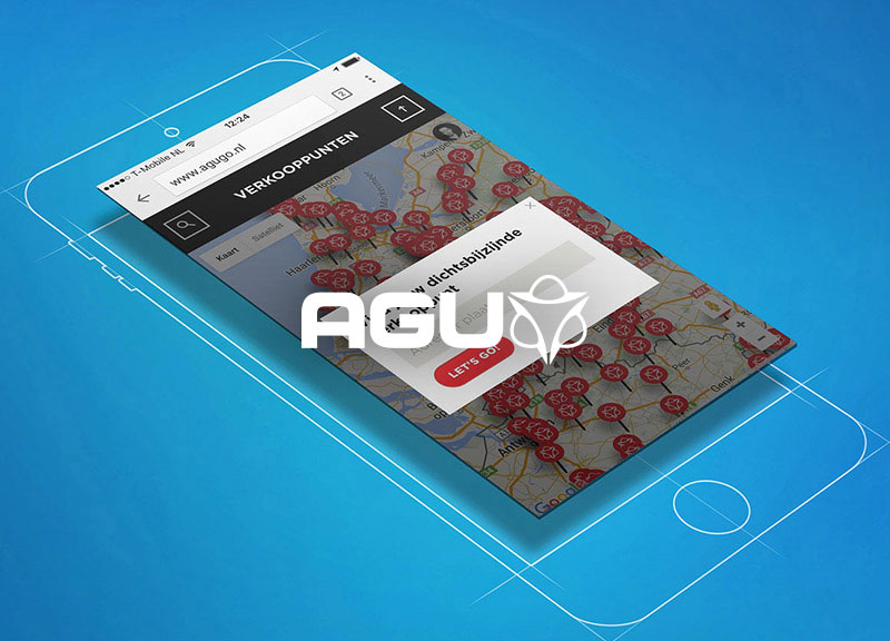 AGU_logo2.jpg