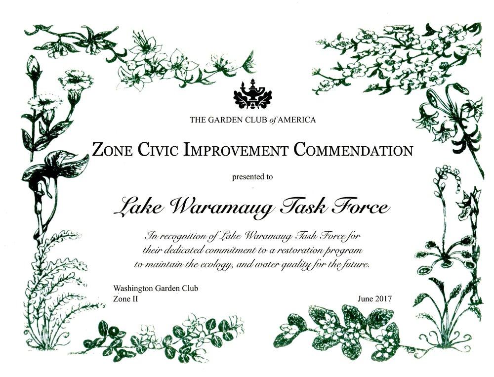 Garden Club Award.jpg