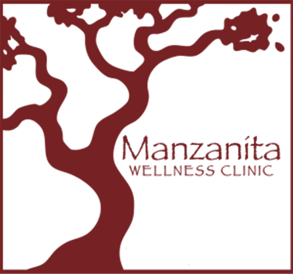 Manzanita Wellness