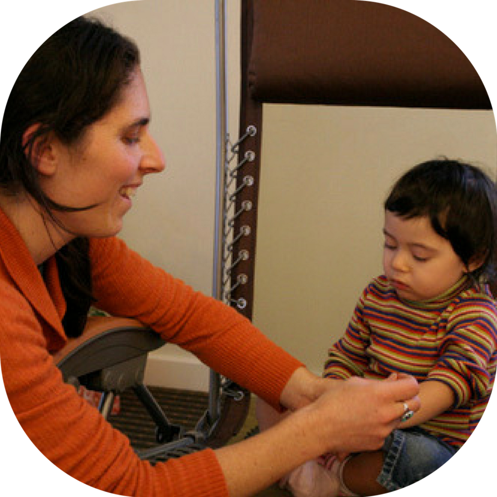 holistic pediatrics berkeley california shoshana uribe manzanita wellness clinic
