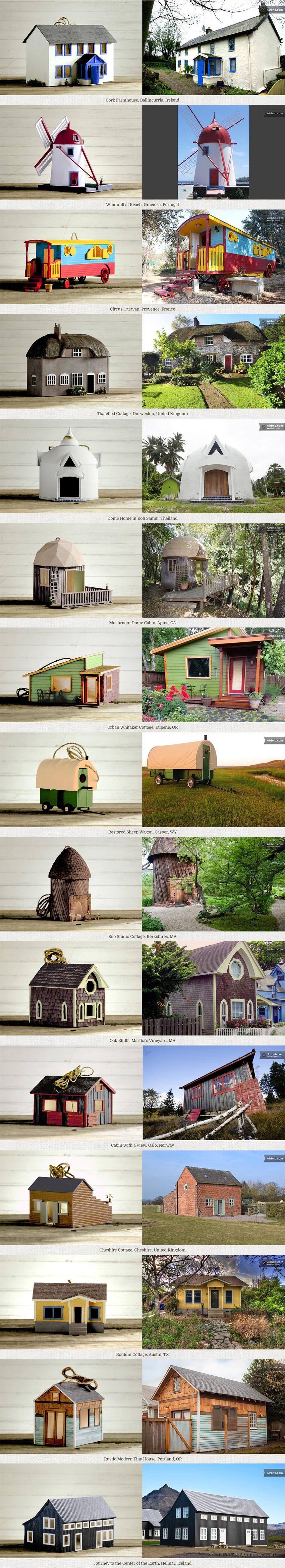 Houses_Strip_2_1200_1200.jpg