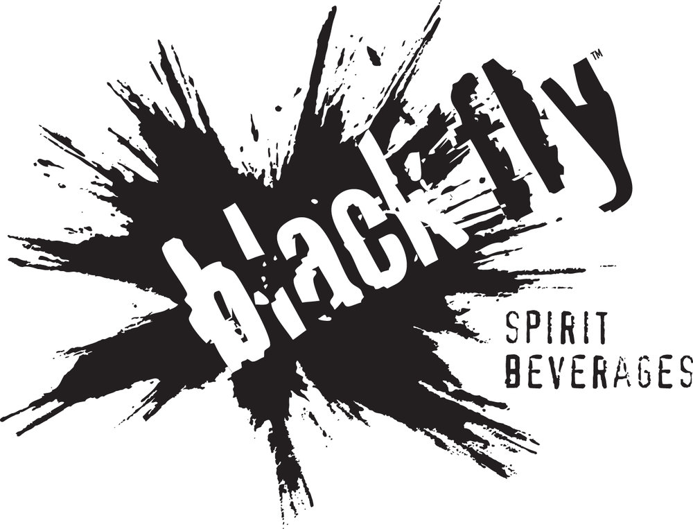 BlackFlyLogo_Spirit Beverages 1.jpg