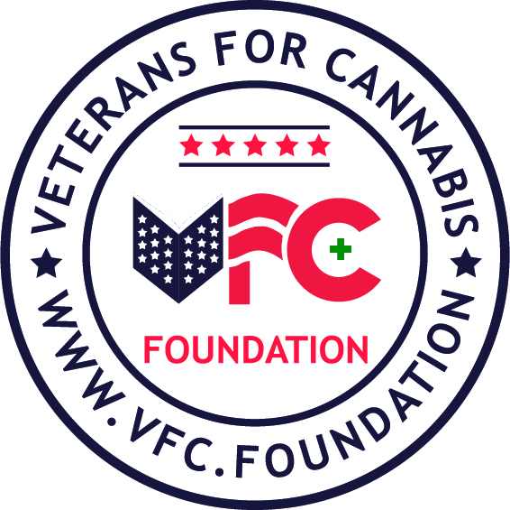 VFCF_3in_round_Sticker.jpg