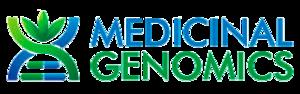 medicinal_genomics.png