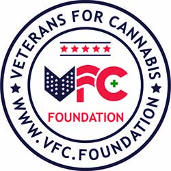 Veterans For Cannabis Foundation
