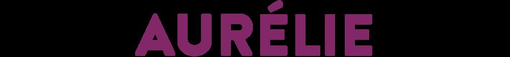 Header-Aurélie-van-Karditsel.png