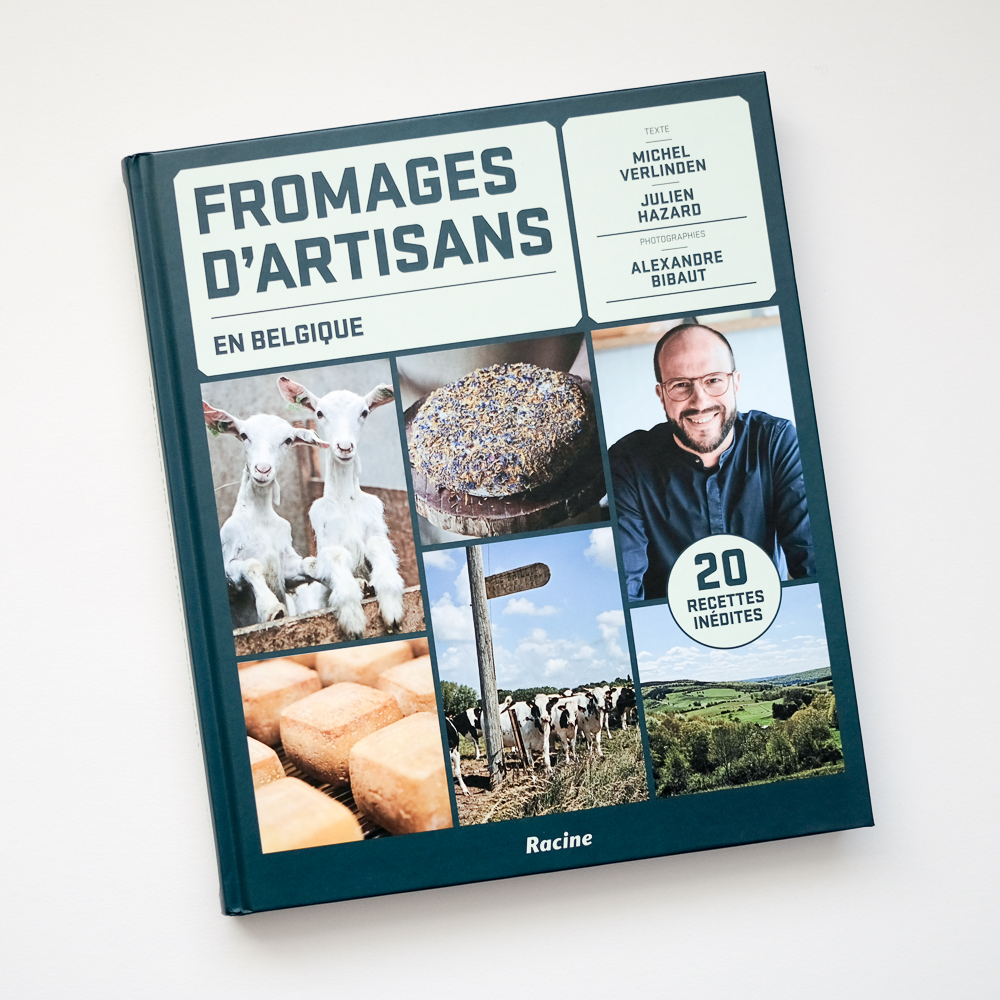 Cover-fromages-d'artisans.jpg