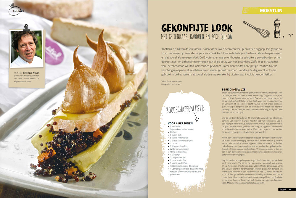 Recept-Dominique-Vreven-voor-Fence-magazine.jpg
