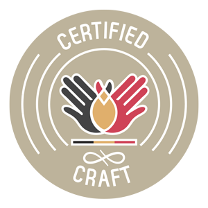 Certified-Craft_300dpi.png