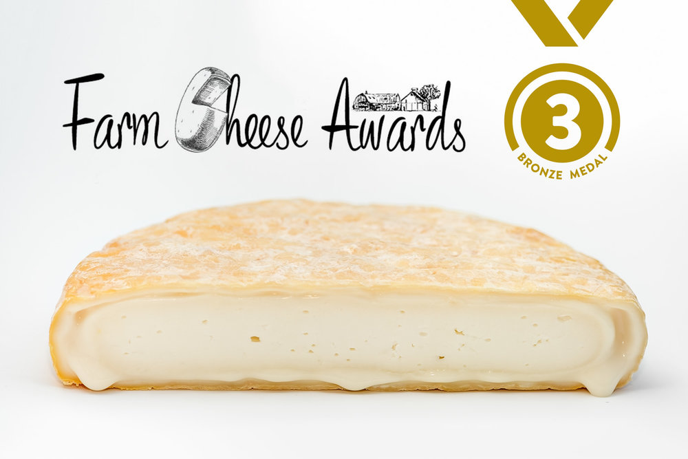 Corneel_farm-cheese-award_v2.jpg