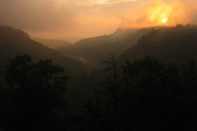 petit jean mather lodge sunset.jpg