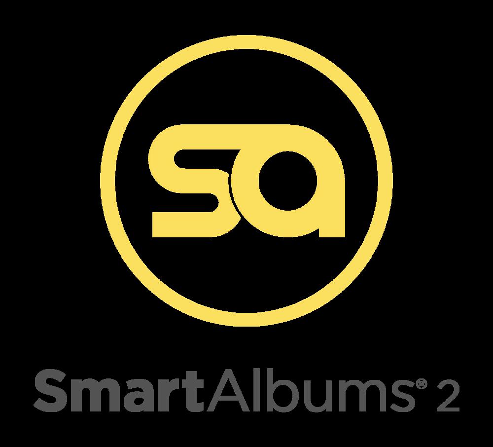 SA2-Logo-with-text.png