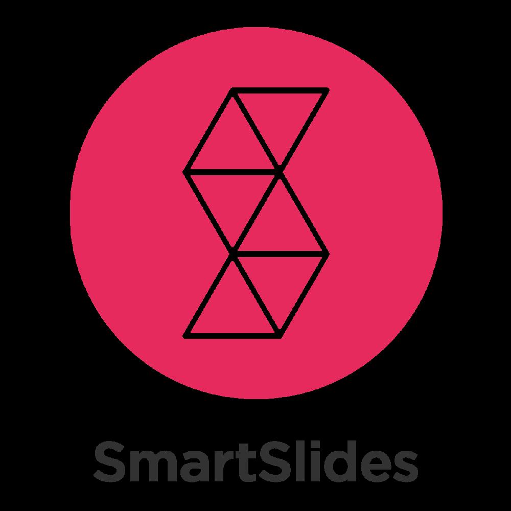 SmartSlides.png