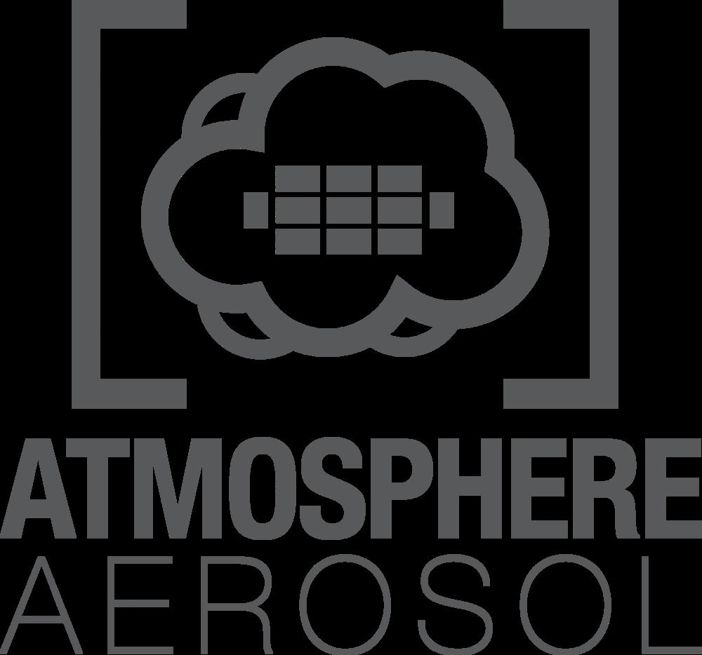 Atmosphere Aerosol Logo_Stacked.png