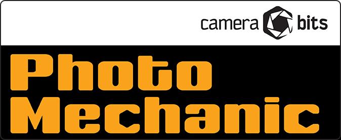 photo_mechanic.png
