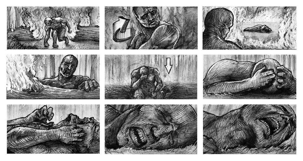 Artefact_Storyboard_02.jpg