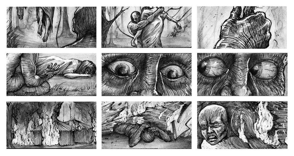 Artefact_Storyboard_01.jpg