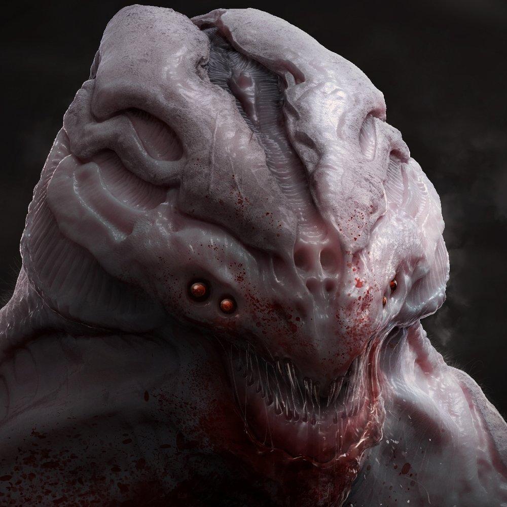 creature_bust.jpg