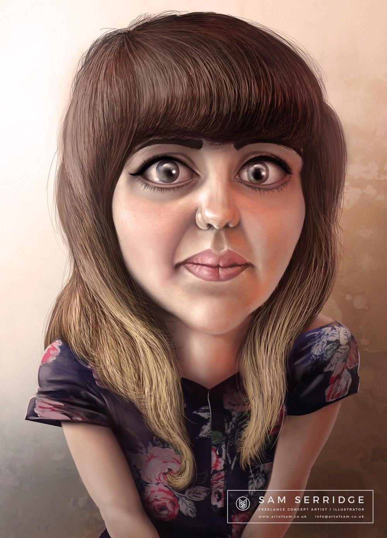 Amber_Caricature.jpg