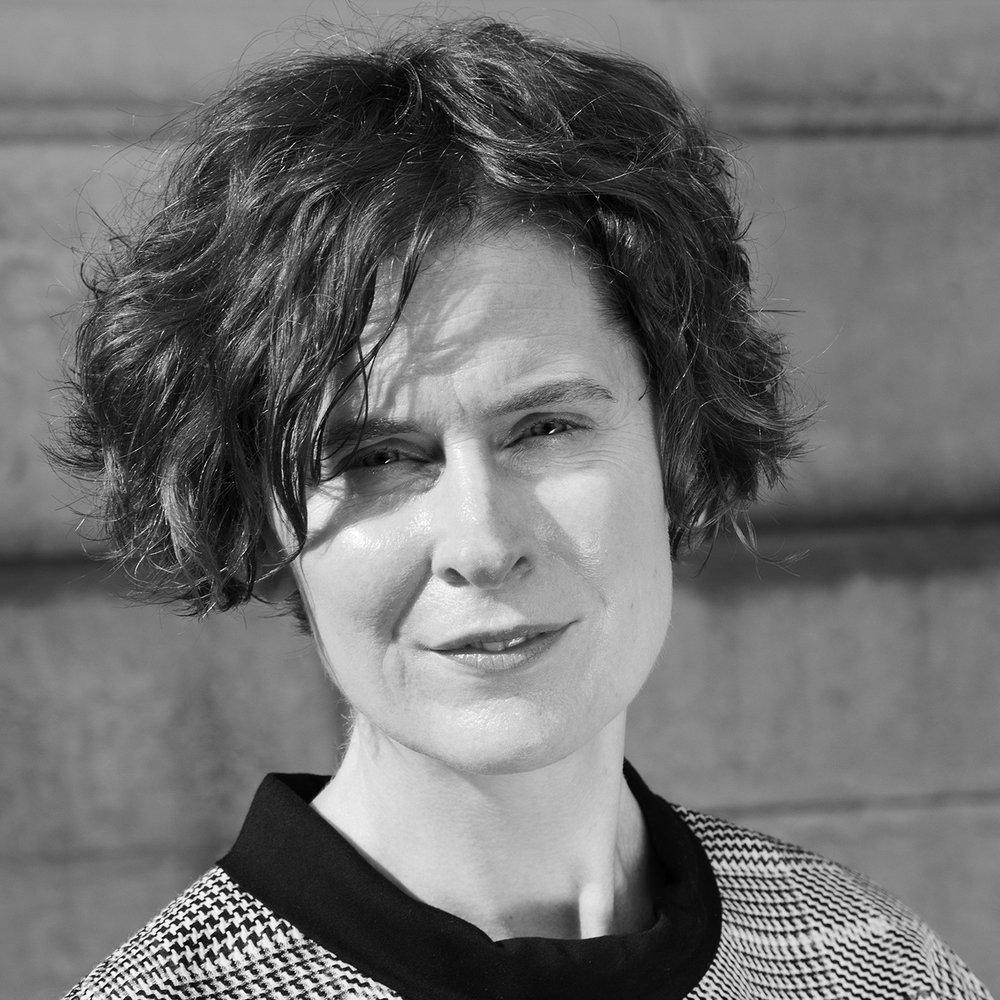 Dr Jennifer Gabrys: Goldsmiths, University of London