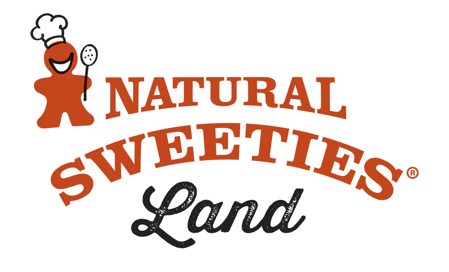 Natural Sweeties Land