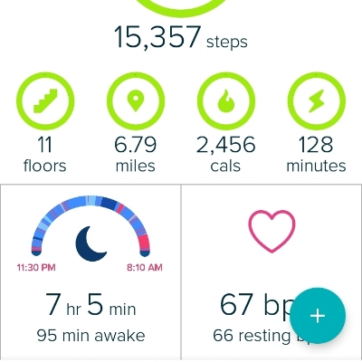 Screenshot_20181007-190313_Fitbit.jpg