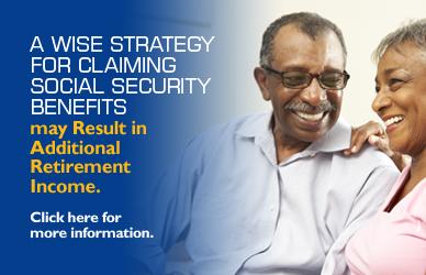 ODI Social Security Button Small.jpg