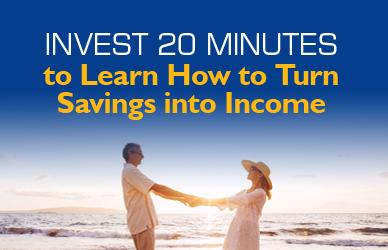 ODI Savings Button Small.jpg