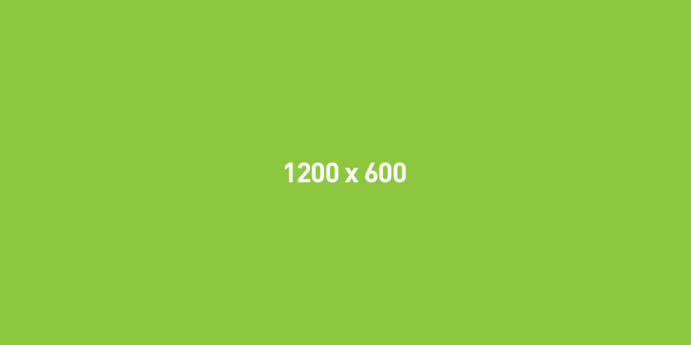 1200x600-placeholder3.png