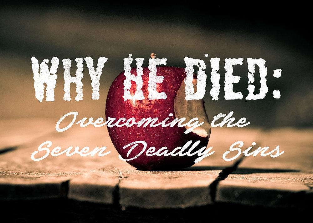 Why He Died Bulletin.jpg