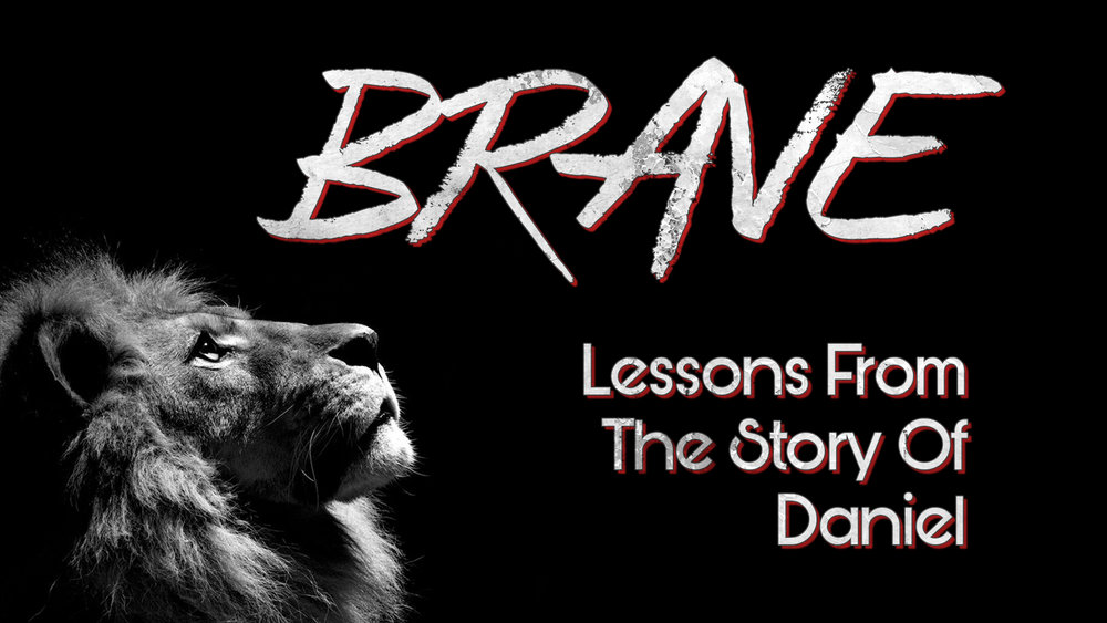 BRAVE series main (2).jpg